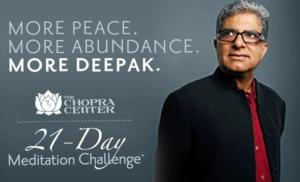deepak_chopra_21day_meditation_challenge_chopra_center