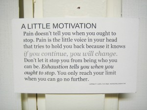 Motivation_saying