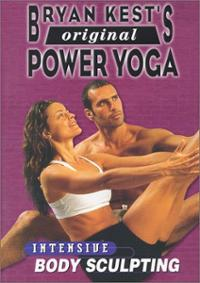 bryan-kest-power-yoga-intensive-body-sculpting-dvd-cover-art